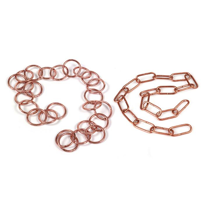 catena-tonda-ed-ovale