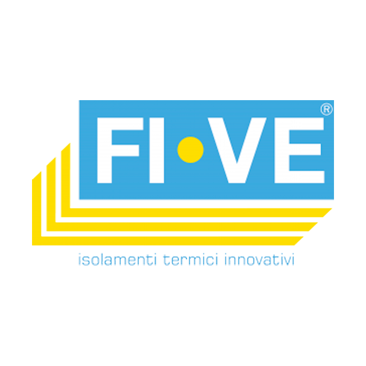 five-isolanti-termici-innovativi