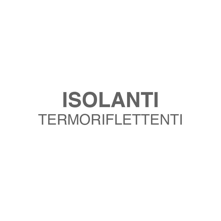 isolanti-termoriflettenti