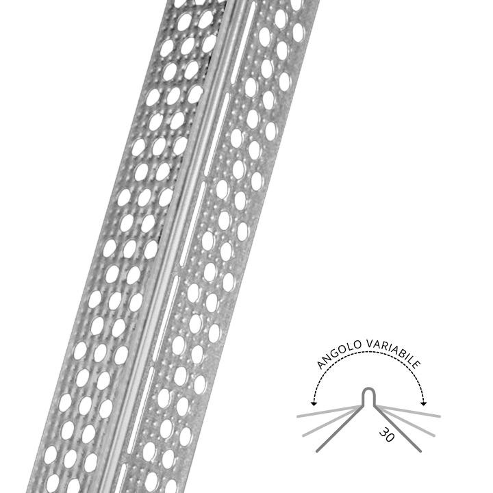 paraspigolo-angolo-variabile