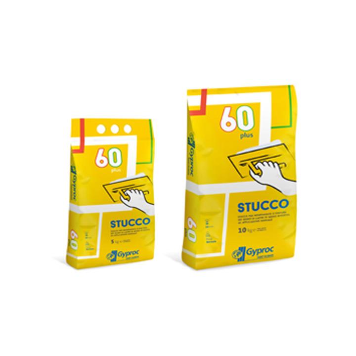 stucco-60-minuti