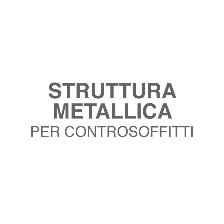 struttura-metallica-per-controsoffitti